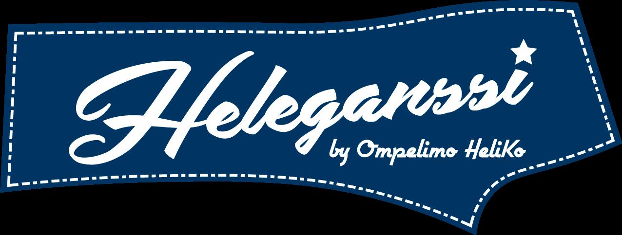 Heleganssi