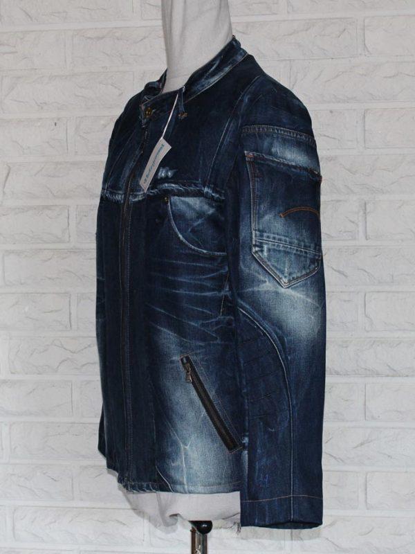 Heleganssi-miesten-takki-50-vsivu