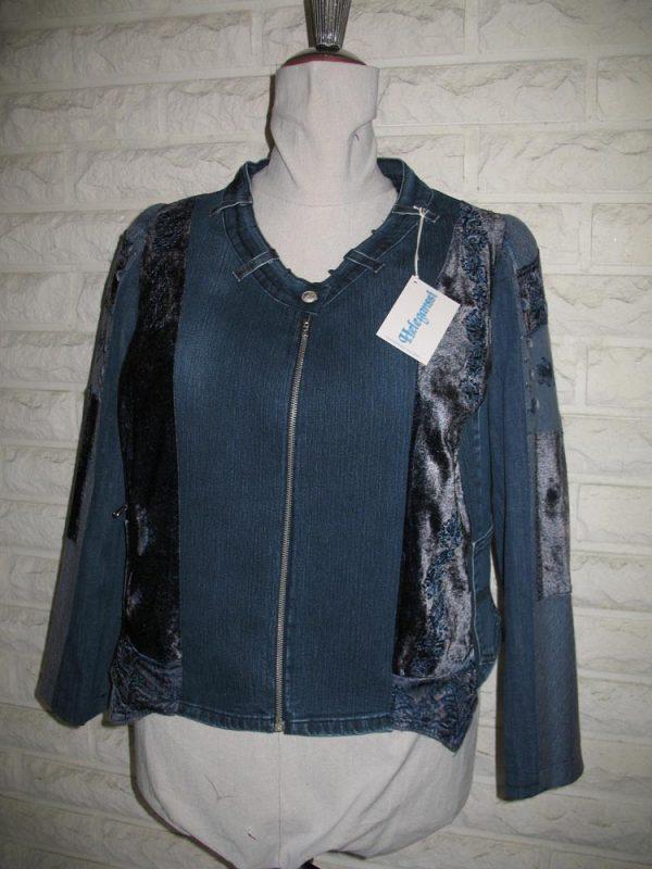 Heleganssi-naisten jakku-IMG_4123-e1554993672260