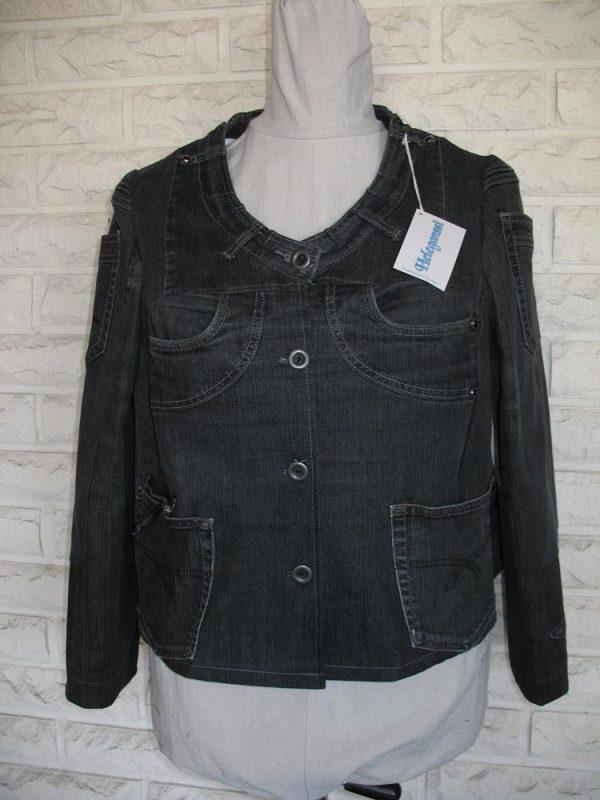 Heleganssi-naisten jakku-IMG_4378-e1554993919206