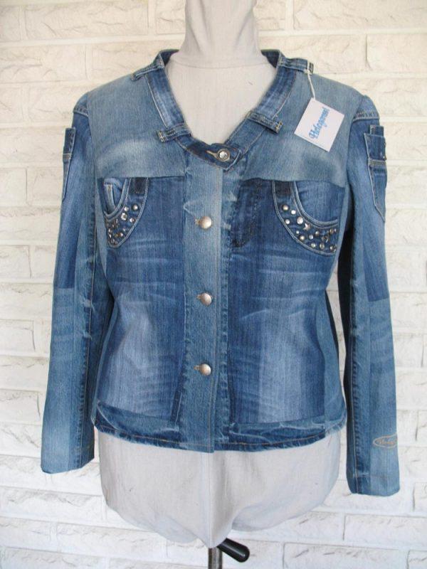 Heleganssi-naisten jakku-IMG_4382-e1554993891545