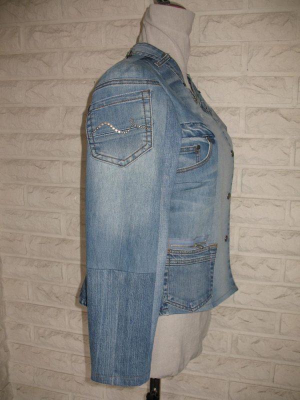 Heleganssi-naisten jakku-katja-asikainen-jakku-sivu-e1554992530743
