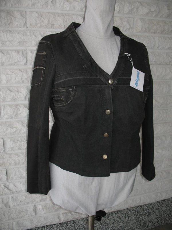 Heleganssi-naisten jakku-ruskea-jakku-etu-e1554992665776