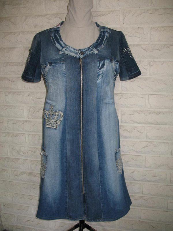 Heleganssi-naisten mekot ja tunikat-IMG_4042-e1555231912342