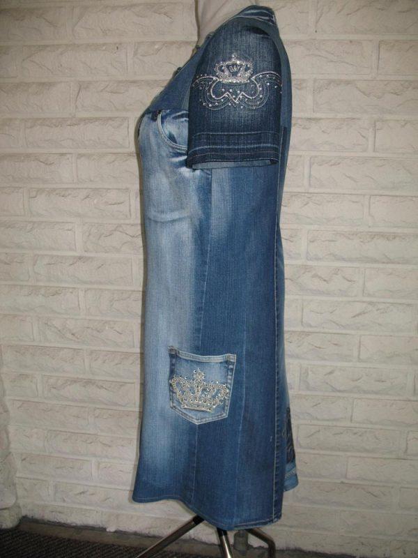 Heleganssi-naisten mekot ja tunikat-IMG_4046-e1554993595164