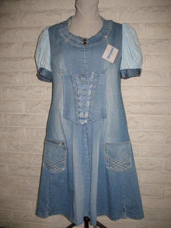 Heleganssi-naisten mekot ja tunikat-IMG_4104-e1554993564925