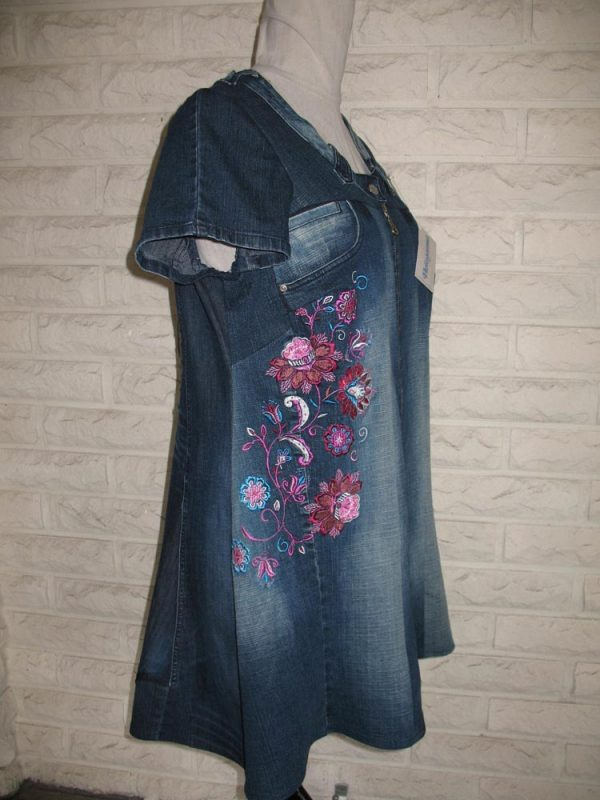 Heleganssi-naisten mekot ja tunikat-IMG_4119-1-e1555231943416