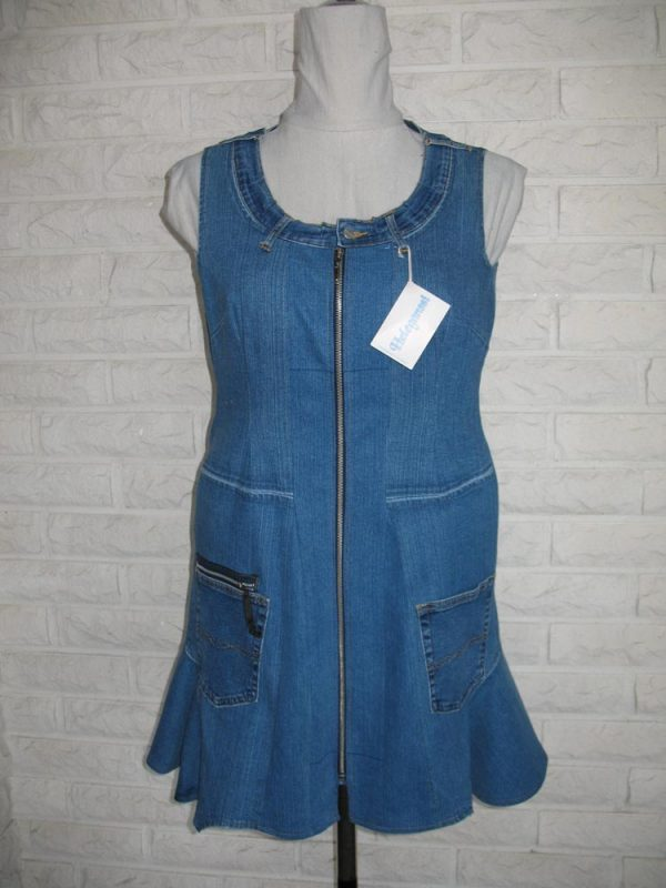 Heleganssi-naisten mekot ja tunikat-IMG_4740-e1555231957402