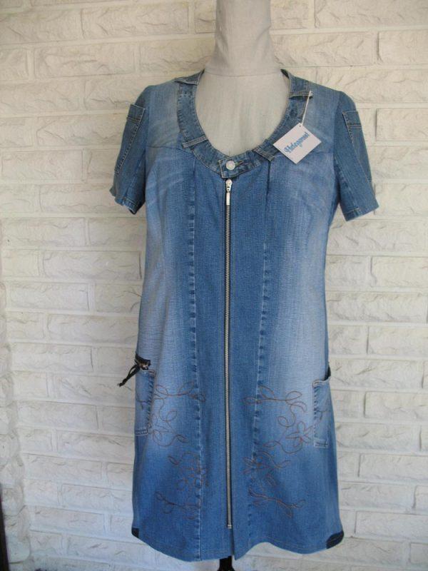 Heleganssi-naisten mekot ja tunikat-IMG_4948-e1554990385221