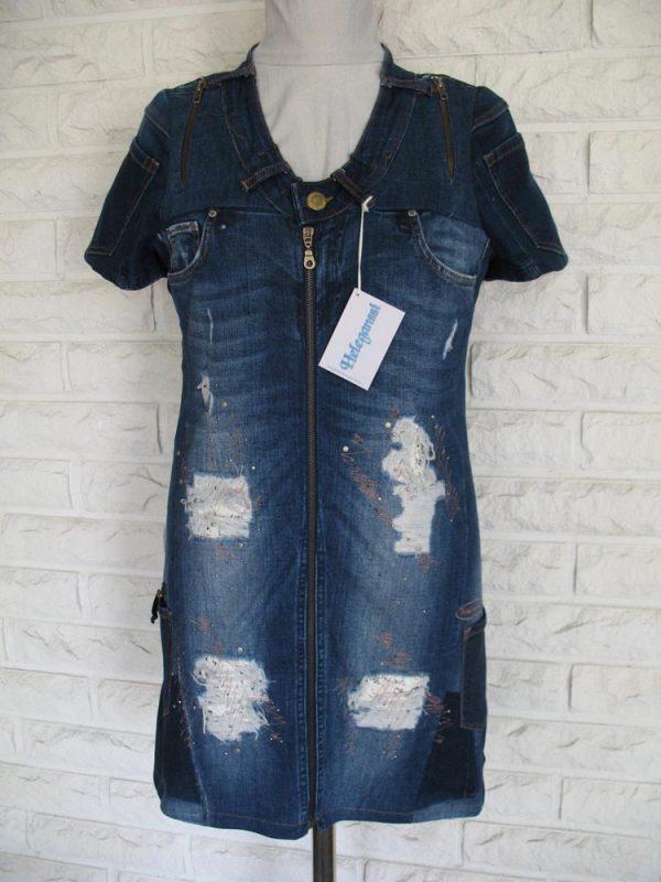 Heleganssi-naisten mekot ja tunikat-IMG_5005-e1554991623132