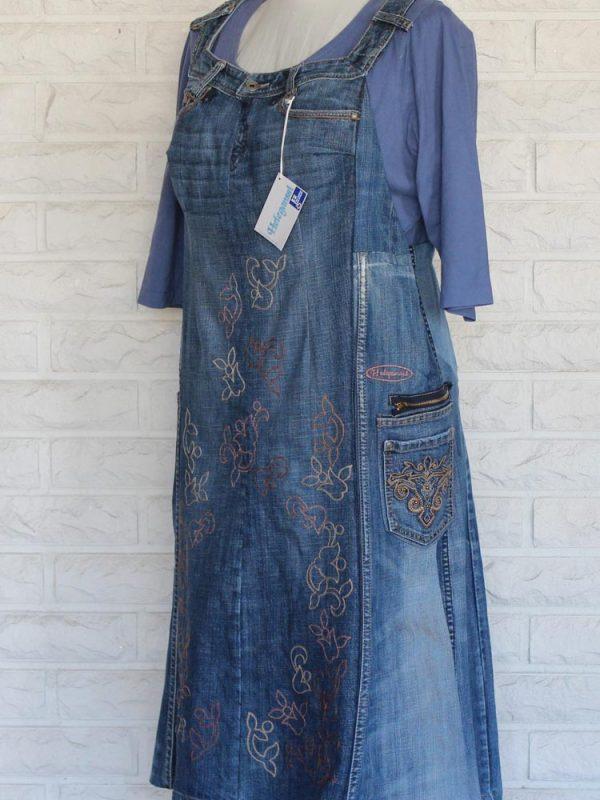 Heleganssi-naisten mekot ja tunikat-IMG_6125-scaled