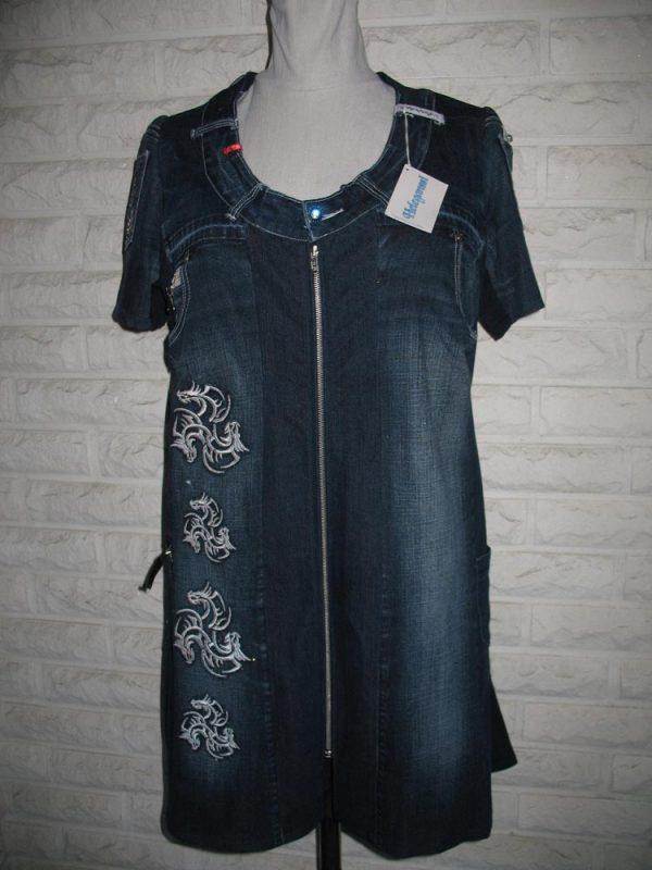 Heleganssi-naisten mekot ja tunikat-auni-parviainen-mekko-etu-e1554991878167