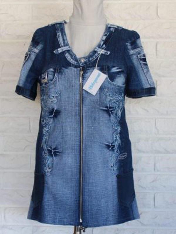 Heleganssi-naisten mekot ja tunikat-h-l-kaivosoja-tunika-etu-scaled-e1607189427498