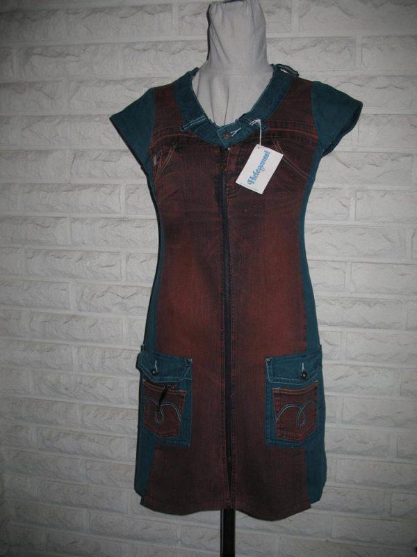 Heleganssi-naisten mekot ja tunikat-krista-kukk-mekko-etu-e1554992712941